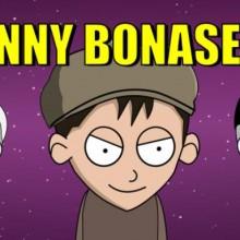 The Revenge of Johnny Bonasera: Episode 4 Game Free Download