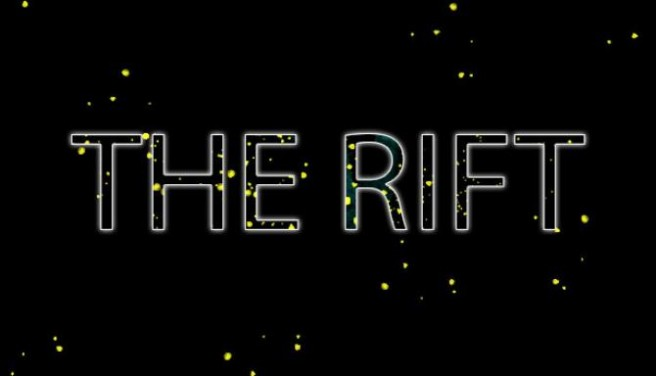 The Rift Free Download