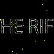 The Rift Game Free Download