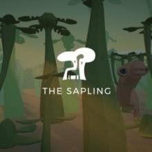 The Sapling Game Free Download