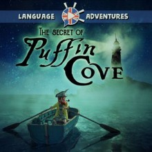 The Secret of Puffin Cove Game Free Download