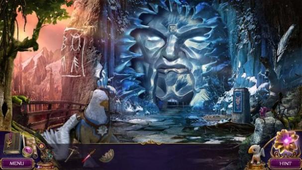 The Secret Order 3: Ancient Times PC Crack