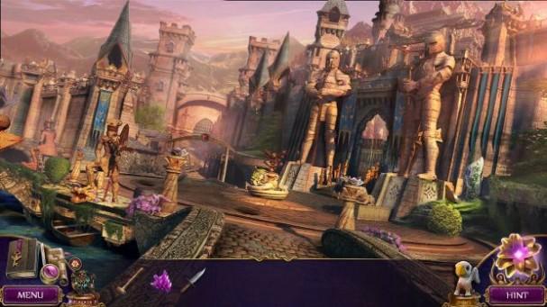 The Secret Order 3: Ancient Times Torrent Download
