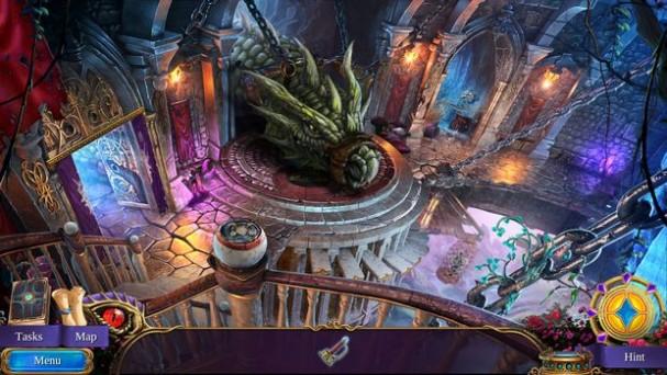 The Secret Order 5: The Buried Kingdom Torrent Download