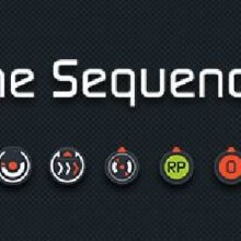 [the Sequence] Game Free Download