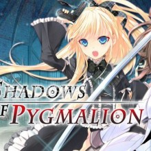 The Shadows of Pygmalion Game Free Download