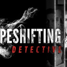 The Shapeshifting Detective Game Free Download