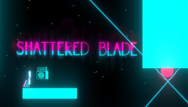The Shattered Blade Free Download