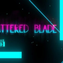 The Shattered Blade Game Free Download