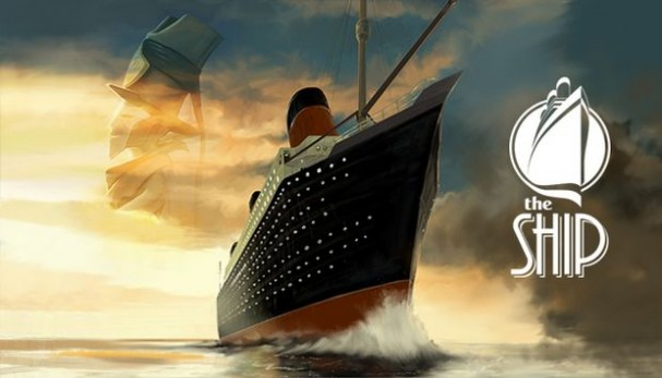 The Ship: Murder Party Free Download