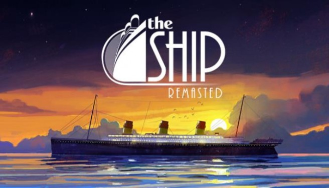 The Ship: Remasted Free Download
