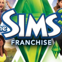 The Sims 3 Complete (Inclu ALL DLC) - IGG Game Free Download