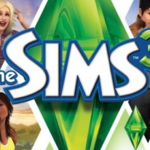 The Sims 3: Seasons Game Free Download
