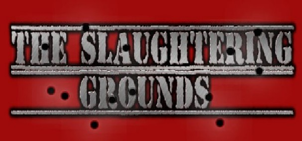 The Slaughtering Grounds Free Download