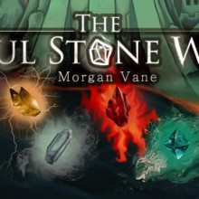 The Soul Stone War Game Free Download
