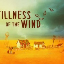The Stillness of the Wind Game Free Download