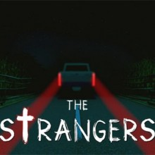 The Strangers Game Free Download
