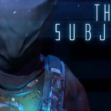 The Subject (v1.1.4) Game Free Download