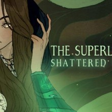 The Superlatives: Shattered Worlds Game Free Download