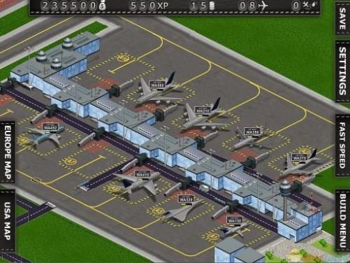 The Terminal 2 PC Crack