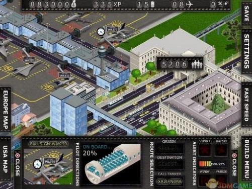The Terminal 2 Torrent Download