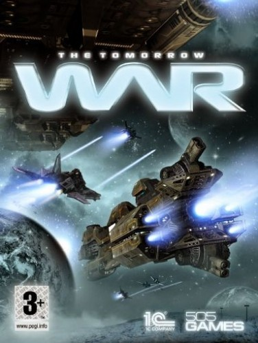 The Tomorrow War Free Download