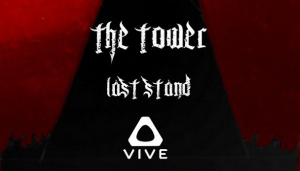 The Tower: Last Stand Free Download
