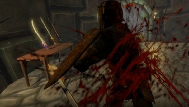 The Tower: Last Stand Torrent Download