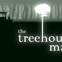 The Treehouse Man Game Free Download
