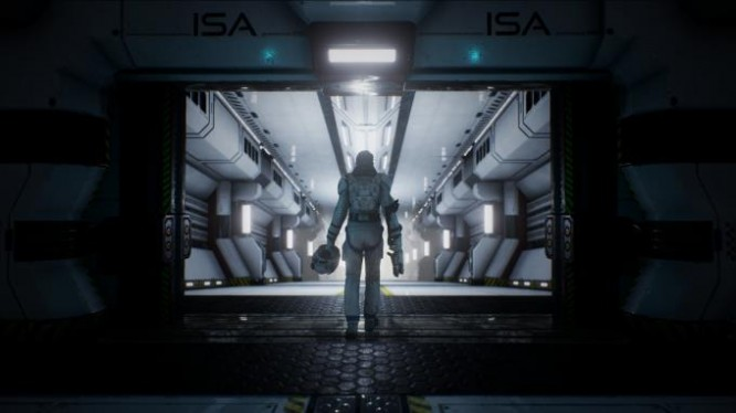 The Turing Test Torrent Download