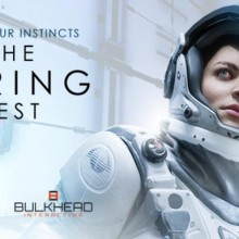 The Turing Test Game Free Download