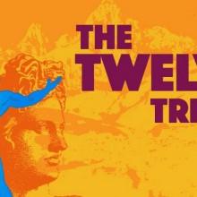 The Twelve Trials Game Free Download
