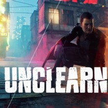 THE UNCLEARNESS Game Free Download