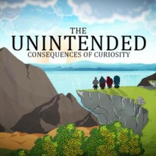 The Unintended Consequences of Curiosity Game Free Download