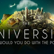 The Universim (v0.0.34) Game Free Download