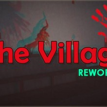 The Village Game Free Download
