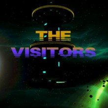 The Visitors Game Free Download