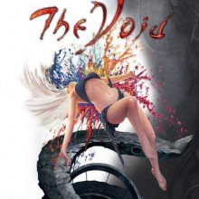 The Void (GOG) Game Free Download