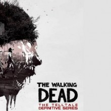 The Walking Dead : The Telltale Definitive Series Game Free Download
