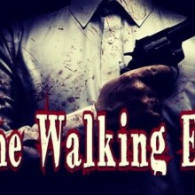 The Walking Evil (v1.3) Game Free Download