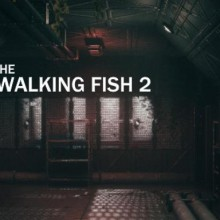 The Walking Fish 2: Final Frontier (Act 1-3) Game Free Download