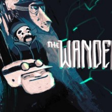 The Wanderer Game Free Download
