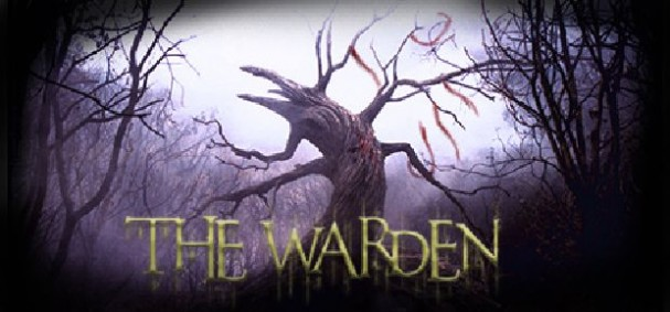 The Warden Free Download