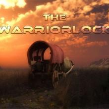 The Warriorlock Game Free Download