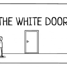The White Door Game Free Download