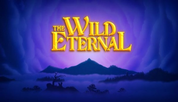 The Wild Eternal Free Download