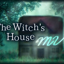 The Witch's House MV Game Free Download