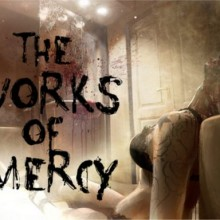 The Works of Mercy Free Game Free Download