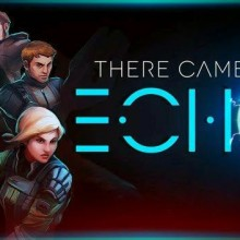 There Came an Echo Game Free Download