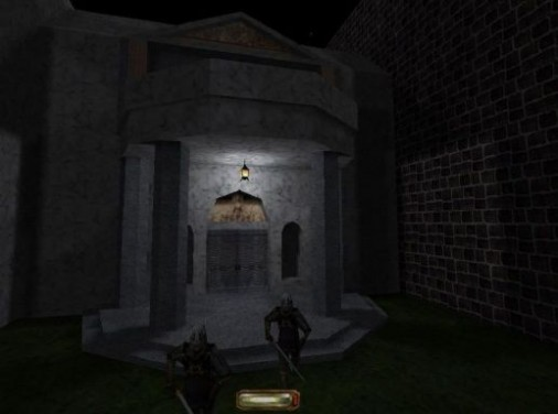 Thief II: The Metal Age Torrent Download
